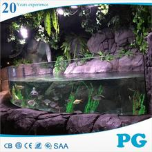 PG fabulous pvc lamination sheet
