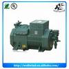 carrier freezer compressor , carrier high pressure air conditioner compressor , 06DR337 air conditioner carrier parts