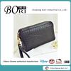 crochet vintage vanity bag shoulder bag purse