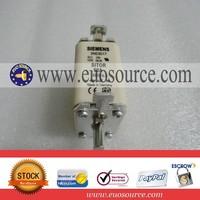 Ferraz Fuse A70P900-128A