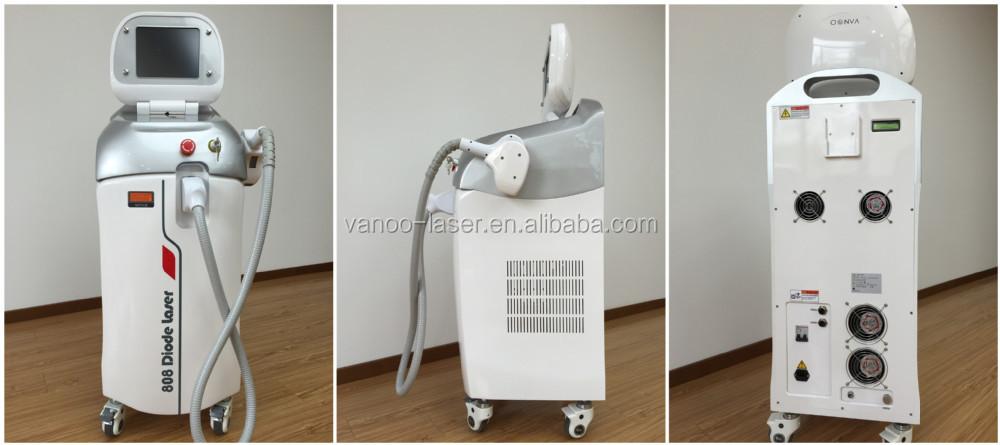 meilleur pilateur diode laser 808 appareils de beaut laser id de produit 60213358983 french. Black Bedroom Furniture Sets. Home Design Ideas