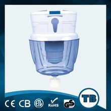 Ro ceramic Water bottling plant filter