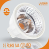 GU5.3 GU10 Halogen designed 4W 6W COB spot light LED Spotlight Dimmable