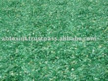 Hot Selling Pakistan Green Crushed Hot Washed PET Flakes