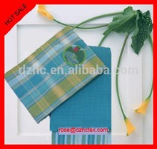 Kitchen towel Type and Airplane,Beach,Gift,Home,Hotel,Kitchen,Sports Use kitchen towel