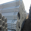 ASTM A53 B Galvanized Steel pipe ,PED,API,ISO Certificate