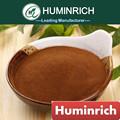 Huminrich Acido Fulvico