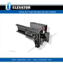 Elevator Automatic Door Operator Hydraplus Door Operate DC