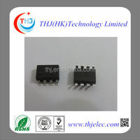 new&original ic chip FDMS8690 8 PIN, FET General Purpose Power