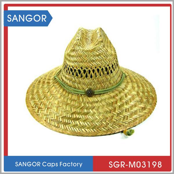 SGR-M03198.jpg