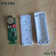 FC-60 FUTAI Wireless sensor processor for safety edge
