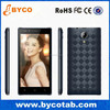 mt65xx android phone / high configuration android smart phone / cellular phone