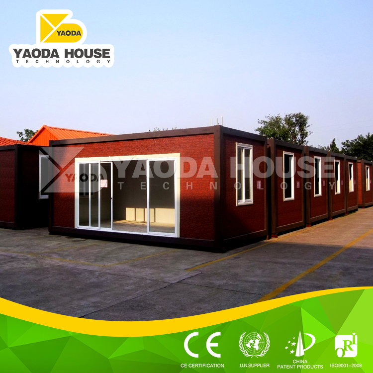 Popular house designs portable house for sale in malaysia for Portable home designs
