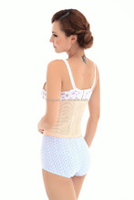 after birth belts support belly band for c section abdominal support wrap