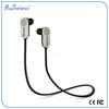 Radio Accessories Wireless Bluetooth 4.1 Earphone, Fashion Sport Running Wireless TV Headphone, Studio Music Headset