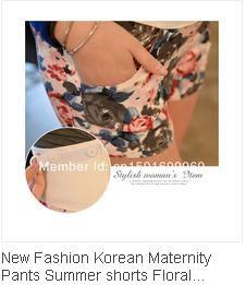 Платье для беременных f