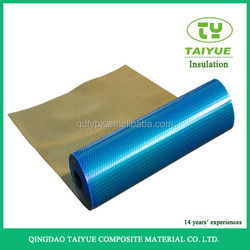 Safety durable cover pool swimming pool cover aluminium