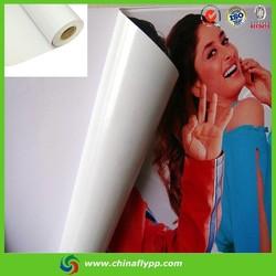cold lamination pvc glue car vinyl stickers, hot sell glossy vinyl stickers, decorative vinyl stickers