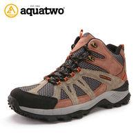 High qulity 2012 new climbing shoes