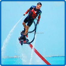 2015 summer collection wonderful holiday fly jet water