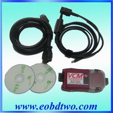 2015 Good quality with best price for for-d/maz-da vcm ids IDS VCM diagnostic tools (VCM IDS)