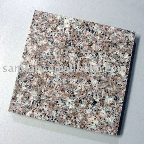 stone,slab,countertop,natural stone,building material,floor tile ...
