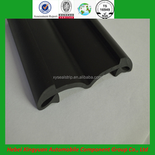best selling bridge joint EPDM rubber seal strip