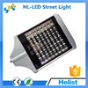 Manufacturer supply high power integrated solar led street light