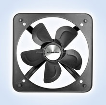 8 inch 10 inch 12 inch industrial exhaust fan,exhaust fan 6 inch,12 inch wall exhaust fan