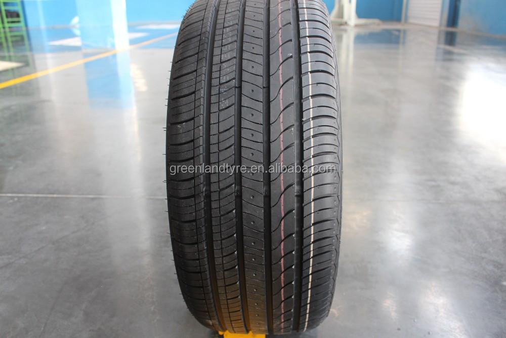 Automobile 235/45zr18 cerchio e pneumatici per auto lotti stock di pneumatici