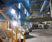 Prix usine de fabrication de huile de colza presser l'huile
