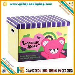 2015 Best price fancy design custom pet carrier cardboard box