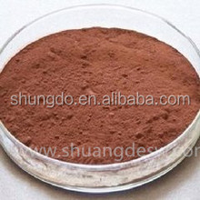 Yohimbine extract yohimbine alkali male health products raw materials a variety of specifications Welcome to choose and buy