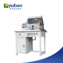 polishing jewelry machinery diamond wheel grind machine