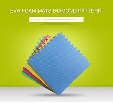 eva foam anti slip waterproof floor mat railings outdoor steps