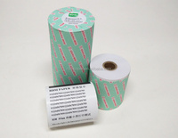 cash register paper thermal paper rolls dubai selling