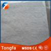 refractory ceramic blanket