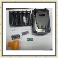 Power Tool Battery Replacement for Makitai 18V 14.4V 12V 10.8V 9.6V 7.2V Cordless Drill Battery Pastic Case