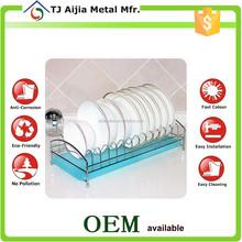 powder coating Wire Kitchen Storage Racks