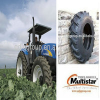 agricultural tire (18.4-30 18.4-34 18.4-38)