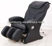 Foshan factory offer cheap massage chair for sale