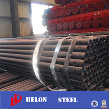 dn90 steel pipe ! steel tube welding asme 179 carbon steel tube
