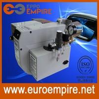 vehicle repair tool, auto body collision repair system ES806 with CE