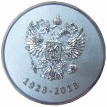 Popular Cheap Popular Unique Coin