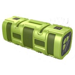 car Subwoofer wireless,protable wireless bluetooth boombox speaker,portable bluetooth speaker boombox with fm radio