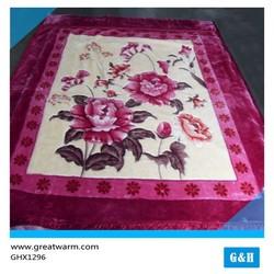Luxury Large Foldable Outdoor Blanket
