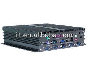 mini pc dual lan Mini ITX pc pc Mini ITX 1005