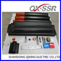 35KV Heat Shrinkable Cable Intermediate Joint