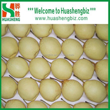 2015 Best quality and low prices fresh ya pear from China