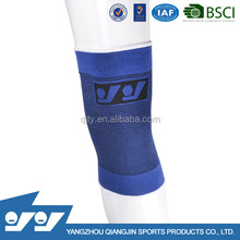 High quality crossfit and knee pads basketball on sale